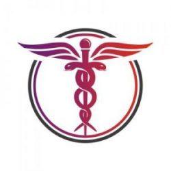 Prospect-Med - Studiuj na Ukrainie - Medycyna - Stomatologia - Farmacja - Weterynaria