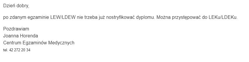 Prospect-Med - Studia na Ukrainie - Medycyna - Stomatologia - Farmacja - Weterynaria