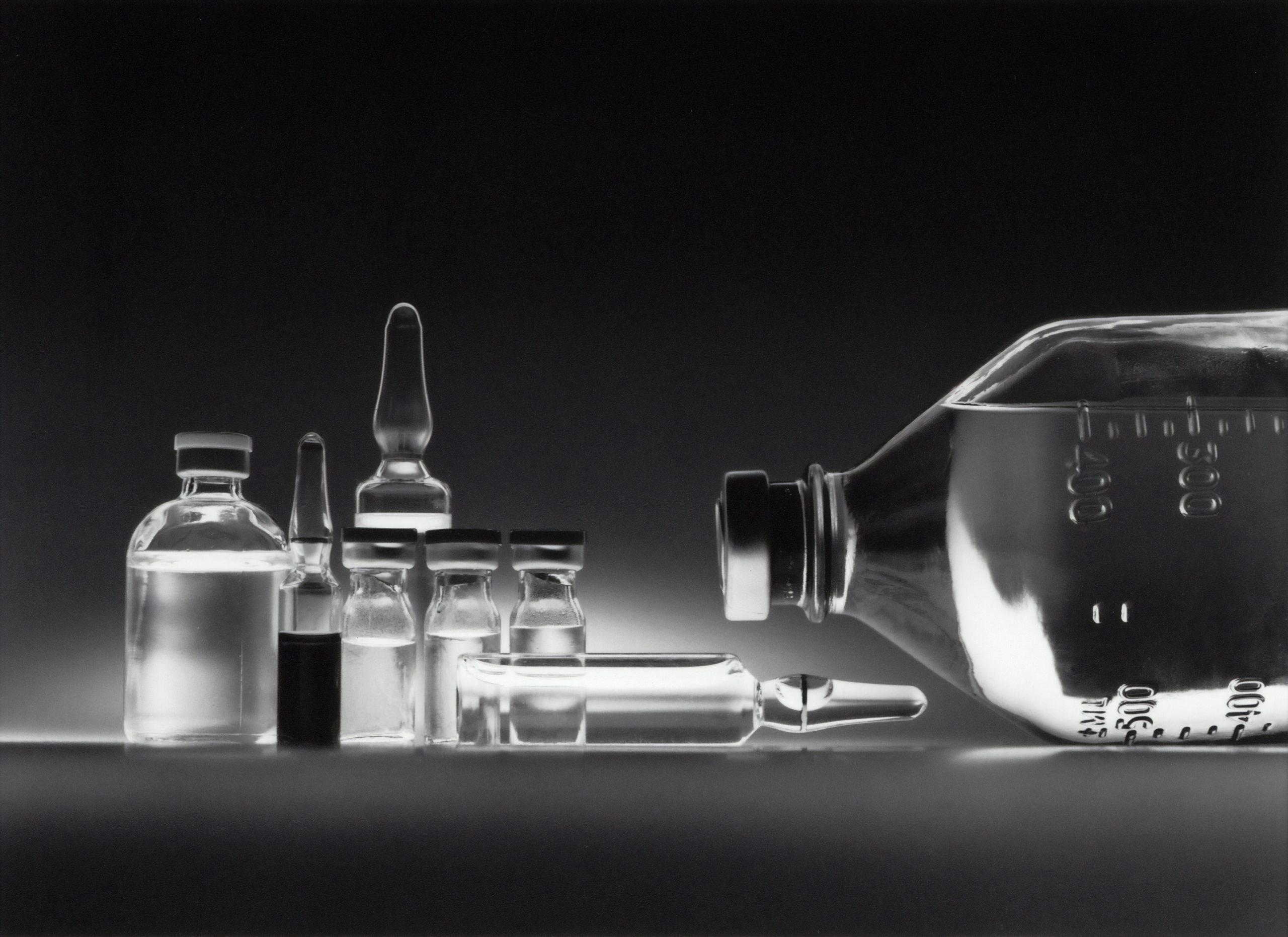 Prospect-Med - Zaoczna farmacja na Ukrainie - Medycyna - Stomatologia - Farmacja - Weterynaria